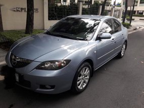 Mazda 3 2008 for sale in Taguig