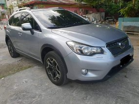 Used Subaru Forester 2012 for sale in Pasig
