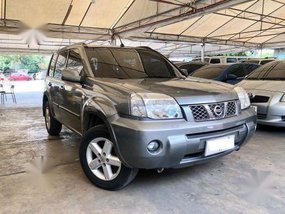 2009 Nissan X-Trail for sale in Makati