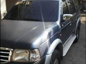 2005 Ford Everest for sale in Cabuyao