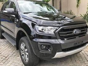 New Ford Ranger 2019 for sale in Quezon City