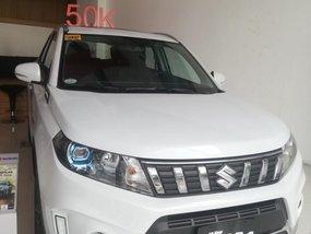 Suzuki Vitara 2020 for sale in Manila