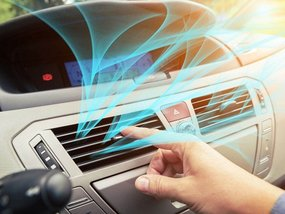 A complete guide to the Car Aircon Parts & How they work