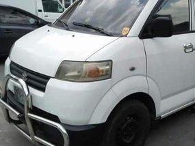 2006 Suzuki Apv for sale in Taguig