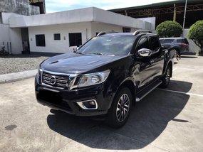 Nissan Navara 2019 for sale in Quezon City