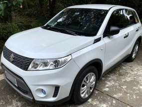 2018 Suzuki Vitara for sale in Cainta
