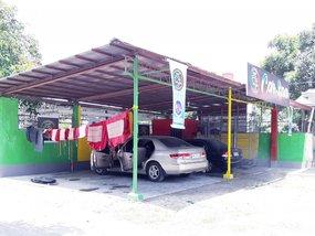 2004 Honda Accord 2.0 I-Vtec for sale in Magalang