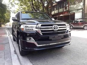 2019 Toyota Land Cruiser for sale in Valenzuela