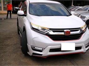 2015 Honda Cr-V for sale in Pasay