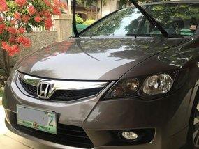 2011 Honda Civic for sale in San Juan