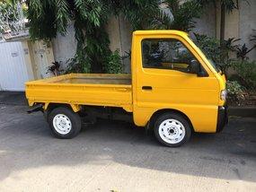 2005 Suzuki Multi-Cab at 70000 km for sale