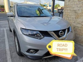 Nissan X-Trail 2016 for sale in Taytay
