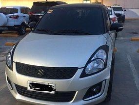 2018 Suzuki Swift for sale in Cagayan De Oro