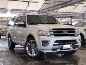 2015 Ford Expedition for sale in Manila