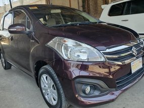 2018 Suzuki Ertiga for sale in Cagayan