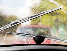 [Philkotse guide] Tips and tricks of cleaning the windshields