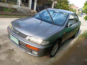1997 Mazda 323 for sale in Las Pinas