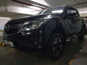 2018 Mazda Bt-50 for sale in Quezon City