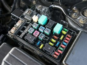 Car maintenance: Things you should know when the fuse keep blowing