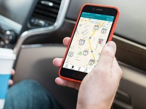 Smart driving: Want a perfect drive? Consider these 5 car apps
