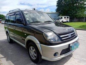 Mitsubishi Adventure 2013 for sale in Mabalacat