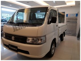 All New Suzuki Carry Truck for sale in Manila