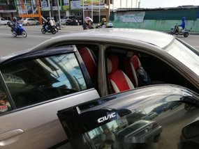 2001 Honda Civic for sale in Calamba