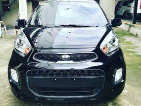 2016 Kia Picanto for sale in Pasig