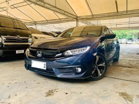 2017 Honda Civic for sale in Makati