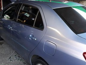 2012 Toyota Vios for sale in Pasig