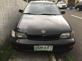 1997 Toyota Corona for sale in Manila