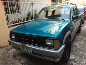 1996 Mazda B2200 for sale in Parañaque