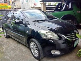 2012 Toyota Vios for sale in Echague