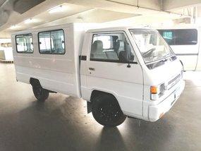 Mitsubishi L300 2011 for sale in Antipolo