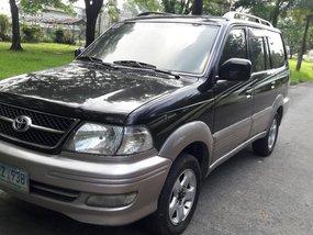 2003 Toyota Revo for sale in Manila