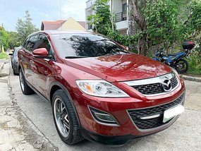 2012 Mazda Cx-5 for sale in Bacoor