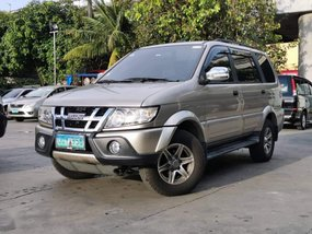 2013 Isuzu Sportivo X for sale in Makati