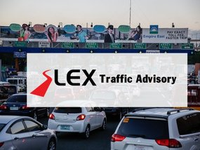 SLEX Traffic Advisory: Latest traffic updates, Toll rates, Rules & Regulation