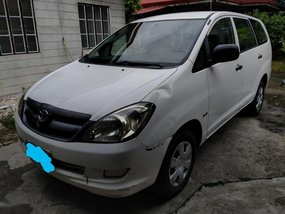 2006 Toyota Innova for sale in Carmona
