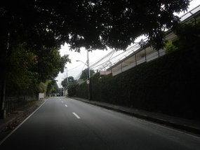 [Philkotse collection] 7 scariest driving locations in the Philippines