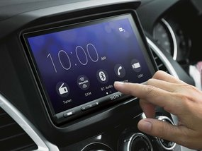 [Philkotse tips] How to choose the right head unit for your car