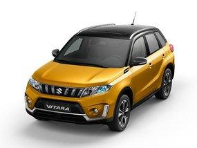 Brand New Suzuki Vitara 2020 for sale in Pasig