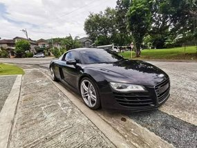 2009 Audi R8 v8 at 27000 km for sale