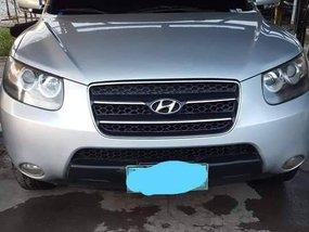 Hyundai Santa Fe 2009 Car for Sale