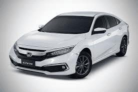 Brand New Honda Cars Super Sale in Las Pinas