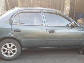 Sell 1994 Toyota Corolla at 300000 km