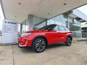 2019 VITARA GLX AT for sale in Quezon City