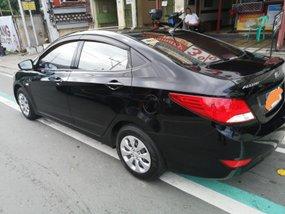 2016 Hyundai Accent for sale in Quezon City