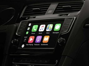 Make sure you know these 3 things about Apple CarPlay