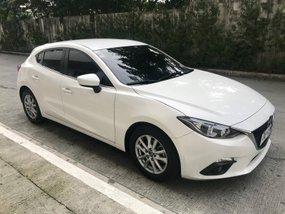 Mazda 3 2014 for sale in Makati